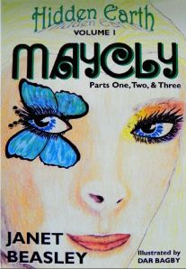 Mayclycover