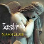 Touching Angels https://itunes.apple.com/gb/album/touching-angels/id511597931 Niah Clune