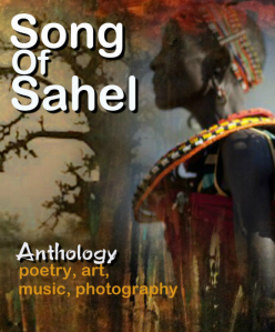 anthology cover small