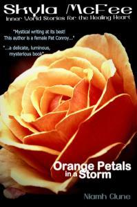 orange_rose1.p