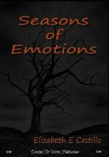 seasons of emotions