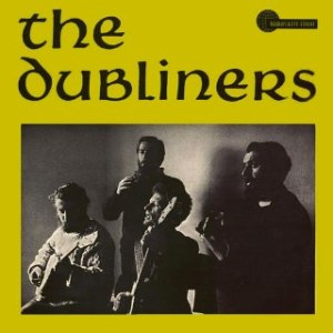 The_Dubliners_with_Luke_Kelly