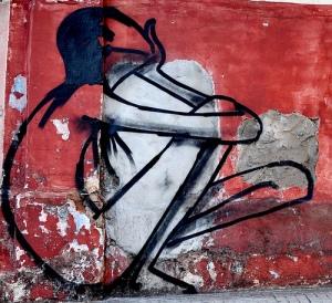 Woman by Victor - Sao Carlos, BR