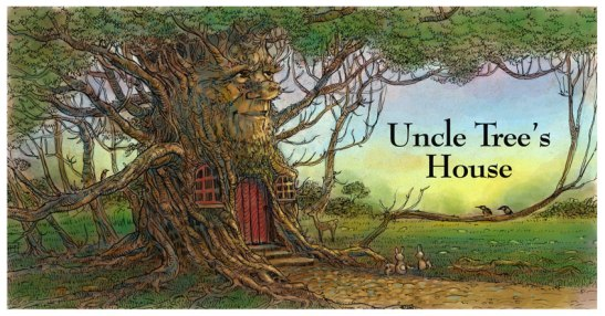 uncle-tree-_colour_flat-text_sml-11