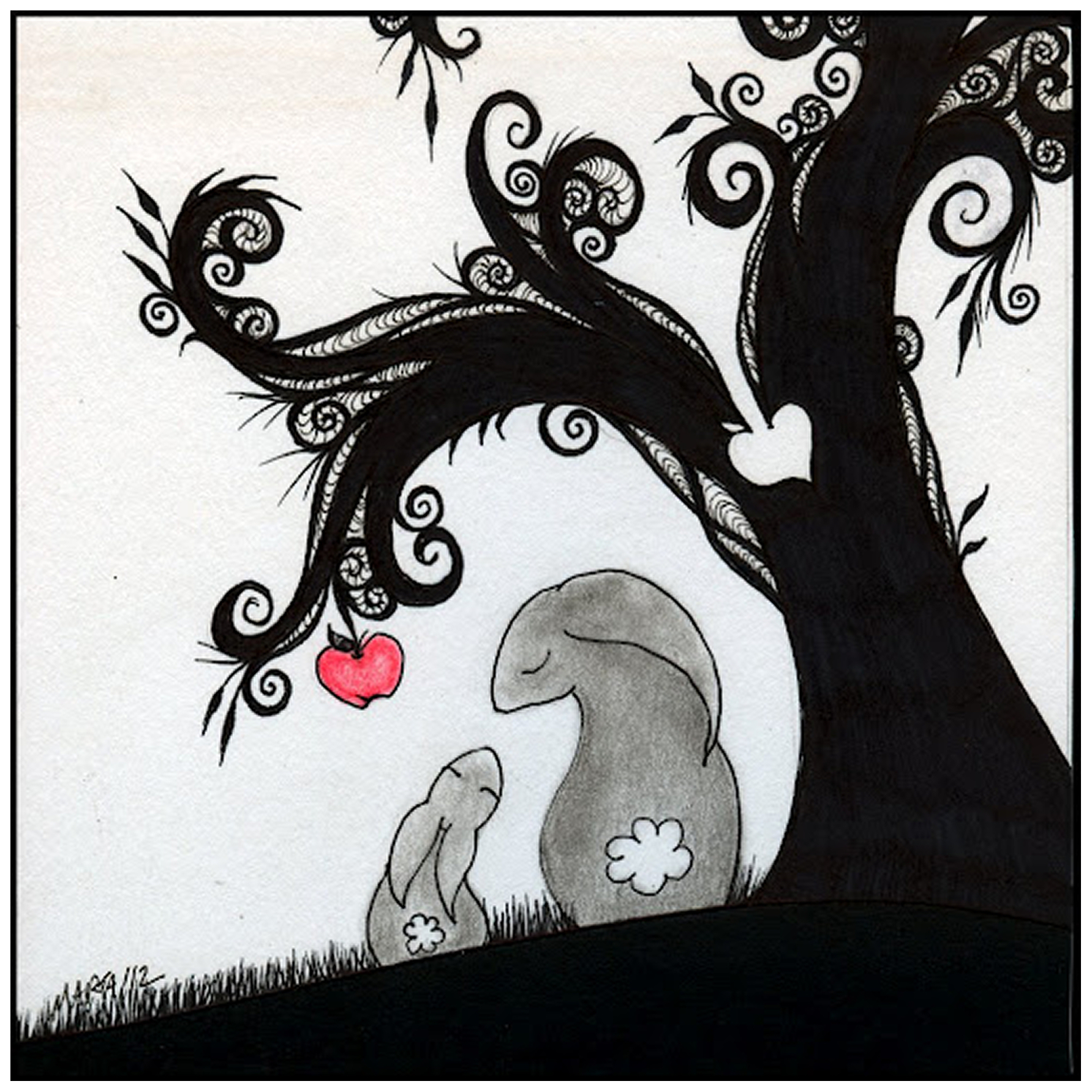 weekend give away valentine prize draw dr niamh on the plum tree
