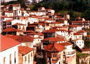 Puerto Lastres , Asturias Spain