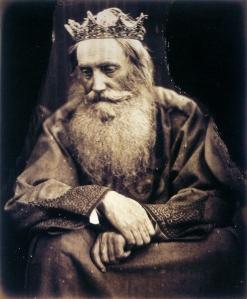 Study_of_King_David,_by_Julia_Margaret_Cameron