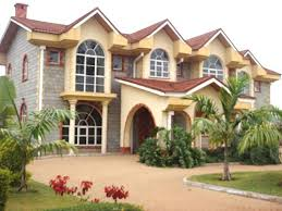 house nairobi