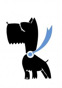 dog-cartoon-clipart