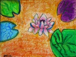 www.dr-nanaplum-amazingbooksforchildren.com Plum Tree Books MOTHER Anthology