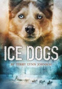 Ice Doge9780547899268_p0_v1_s260x420