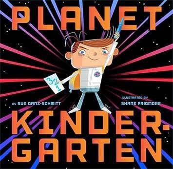 planetkindergarten