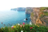 http://e-whizz.com/wordpress/index.php/tours/cliffs-of-moher-tour, dr-nanaplum-amazingbooksforchildren.com