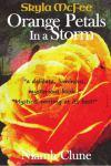 orange petals in a storm, www.amazon.com/Orange-Petals-Storm-Skyla-Series-ebook/dp/B0055DVQEG