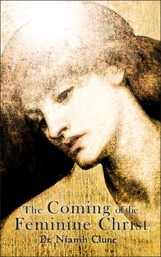 http://www.amazon.co.uk/Coming-Feminine-Christ-Niamh-Clune-ebook/dp/B008E6SPJA