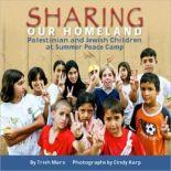 Sharing Our Homeland9781584302605_p0_v1_s260x420