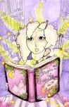 Dr Niamh Children's Books