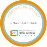 Theo Paphitis SBS Official Winner